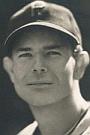 Portrait of Bud Bates