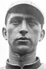 Portrait of George Baumgardner