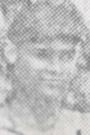 Portrait of Joe Benes