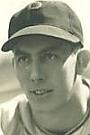 Portrait of Stan Benjamin