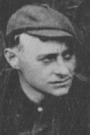 Portrait of Joe Berger