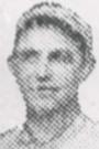 Portrait of Joe Bernard