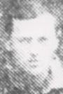 Portrait of Harry Berte