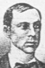Portrait of Oscar Bielaski