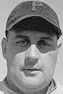 Portrait of Ralph Birkofer