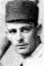 Portrait of Ned Bligh