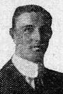 Portrait of George Boehler