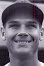 Portrait of Dick Bokelmann
