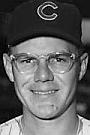 Portrait of Jim Bolger