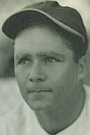 Portrait of Nino Bongiovanni
