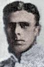 Portrait of Jake Boultes