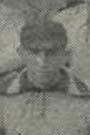 Portrait of Cy Bowen