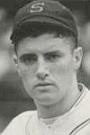 Portrait of Grant Bowler