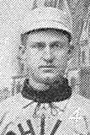 Portrait of Jack Boyle
