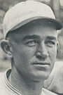 Portrait of Otis Brannan