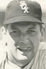 Portrait of Jim Brideweser