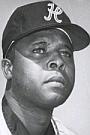 Portrait of Marshall Bridges