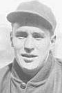Portrait of Jim Brillheart