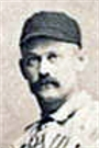 Portrait of Cal Broughton