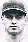 Portrait of Frank Brower