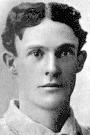 Portrait of George Browne