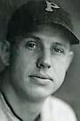 Portrait of Bill Brubaker