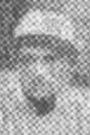 Portrait of Bob Brush