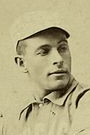 Portrait of Tod Brynan