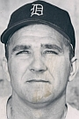 Portrait of Johnny Bucha