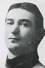 Portrait of Frank Burke