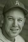 Portrait of Ed Busch