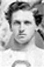Portrait of Frank Buttery