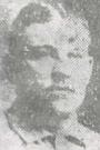 Portrait of Bill Byers