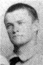 Portrait of John Cahill