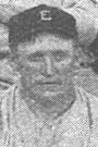 Portrait of Jack Calhoun
