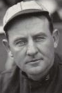 Portrait of Nixey Callahan