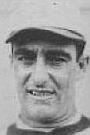 Portrait of Jack Calvo