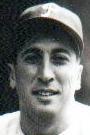 Portrait of Milo Candini