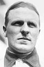 Portrait of Fred Carisch