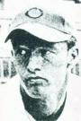 Portrait of Don Carlsen