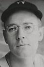 Portrait of Lew Carpenter