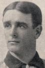 Portrait of Bill Carrick