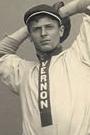 Portrait of Al Carson
