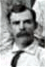 Portrait of Ed Caskin