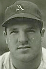 Portrait of Jim Castiglia