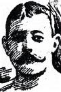 Portrait of John Cattanach