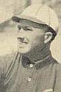 Portrait of Chet Chadbourne