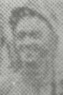 Portrait of Uke Clanton