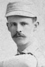 Portrait of John Clarkson