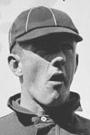 Portrait of Walter Clarkson